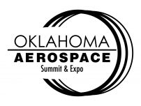 Oklahoma Aerospace