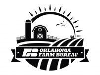 Oklahoma Farm Bureau