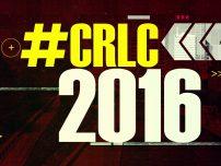 2016 DECA CRLC Promo