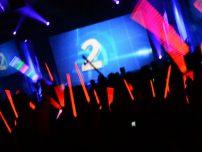 DECA 2012 Membership Video