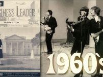 FBLA 75th Anniversary