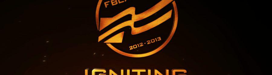 FBLA NFLC 2012 Promo