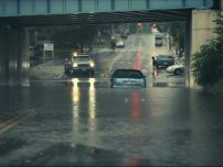 FBLA Nashville Flood