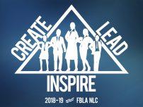 FBLA NLC 2019 Promo