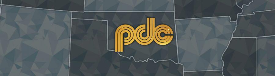 PDC History Promo