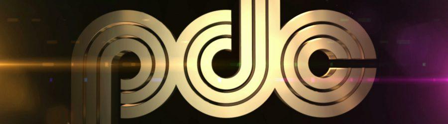 PDC Highlight Reel
