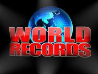 World Records Countdown