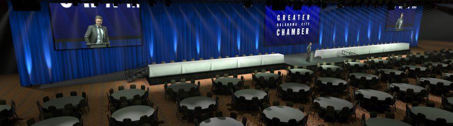 Greater OKC Chamber