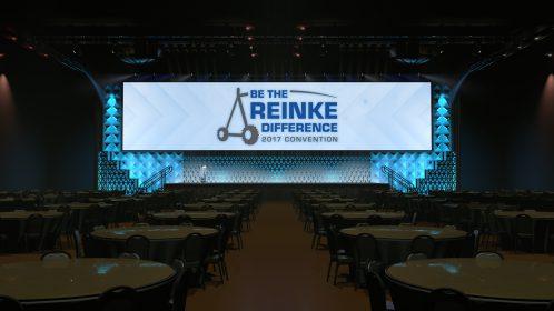 Reinke_p1