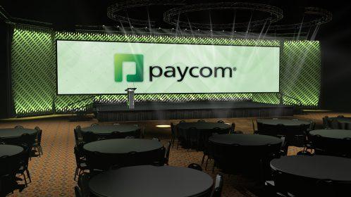 pay_01_logo