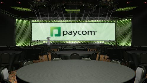 pay_02_logo