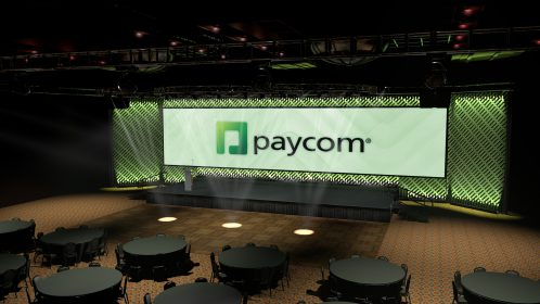 pay_03_logo