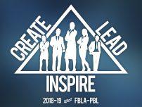 FBLA-PBL 2018-19 Theme