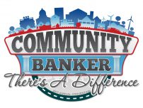 Community Bankers