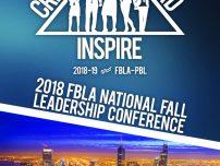 FBLA-PBL 2018-19 Prints