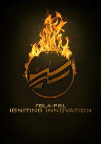 logo_flames