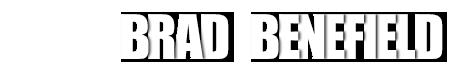 Brad Benefield