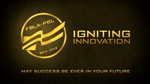 pdc-fbla-pbl-IgnitingInnovation-logo_tag-horz-HD