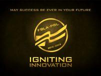 FBLA-PBL 2012-13 Theme