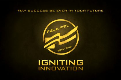 pdc-fbla-pbl-IgnitingInnovation-logo_tag-vert-HiRes